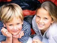 Çocuklarda Bağışıklık Sistemini Güçlendirmek
