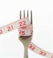 Sağlıklı Kilo Verdiren Yiyecekler Listesi