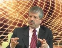 Ahmet Maranki İle Zayıflama