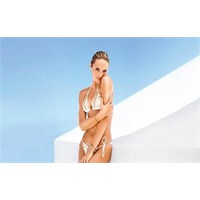 Victoria's Secret 2013 Bikini Modelleri!