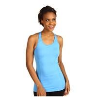 Nike Tişört Modelleri 2012