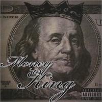 Direnişin Öğrettikleri (4) : Para Kraldır!