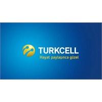 Turkcell'den Reklam Bombardımanı!