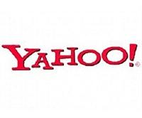 Yahoo, 4. Çeyrekte Kâr Etti