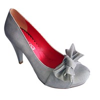 En Ucuz Ve En Kaliteli Ayakkabı Markası