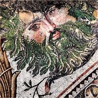 Büyük Saray Mozaikleri Müzesi (Mozaik Müzesi)