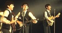 Beatles İle Şarkı Söyemek İster Misiniz?