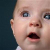 Güzel Bebek Sperm Ve Yumurta Bankası :s