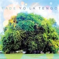 """Yeni Şarkı: Yo La Tengo """"Before We Run"""""""