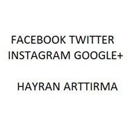 Facebook Sayfanızda Hayran Arttırma