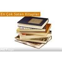 En Çok Satan Kitaplar