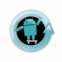 Android İçin İpuçları Ve Araçlar!