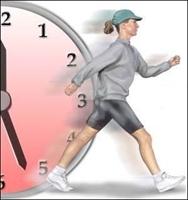 Verimli Bir Egzersiz İçin Hangi Saatler Uygun?