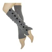 Tozluk Çorap Modelleri