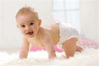 Bebek Bezi Nasıl Olmalı?