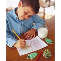 3-6 Yaş Çocukların Gelişimi Ve Ailelere Öneriler
