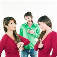 Kadınlar Neden Çok Konuşur ?