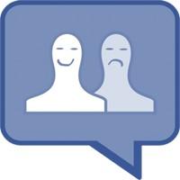 Facebook'ta Arkadaşlık İsteği Yollayan Kız