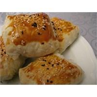 Kolay Talaş Böreği Tarifi