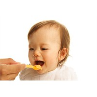 Bebeğiniz Sağlıklı Besleniyor Mu?