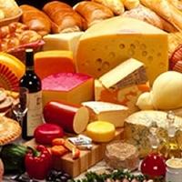 Çeşit Çeşit Peynir Var