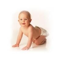 Bebeğiniz İçin Sağlıklı Ve Lezzetli Mamalar