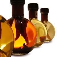 Aromaterapi Yağlarını Kullanırken Bunlara Dikkat