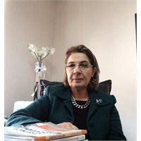 Söyleşi: Öğrenci Koçu Leyla Fidanay