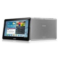 Samsung Galaxy Tab 2 Türkiye'de!