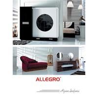 Allegro Mobilya
