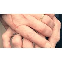 Uzun Evliliğin Sırrı
