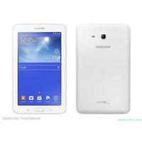 Samsung Galaxy Tab 3 Lite Özellikleri