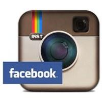 Facebook İnstagram'ı Satın Aldı