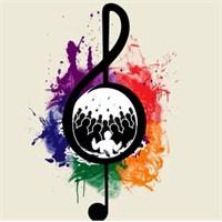 Boğaziçili Müziğe Doymuyor - Korofest