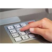 Dünyanın En Güvenilir Şifresi Açıklandı