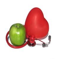 Kalp Sağlığı İçin Ne İyi Gelir?