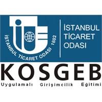 İto'dan Kosgeb Uygulamalı Girişimcilik Eğitimi