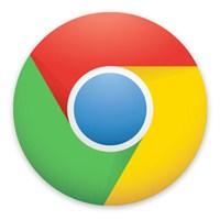 Chrome'a Bir Yetenek Daha!