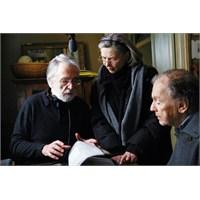 Vizyona Giren Filmler : 28 Aralık