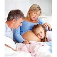 Normal Doğum İçin 10 Öneri