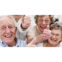 Diyabet, Sara, Astım Gibi Kronik Hastalığı Olanlar