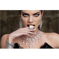 2012 Takı Sergisi Trend Takı Modelleri