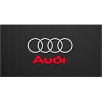 Audi Simgesinin Anlamı (Video)