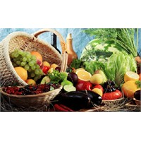 Sağlıklı Yaşam İçin Pratik Öneriler