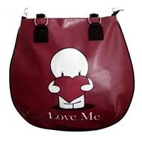 Çanta Hediye Ediyorum :)