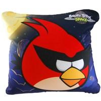 İlginç Angry Bird Yastıkları