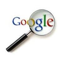 Özgün Yazılar Google İçin Önemli mi?