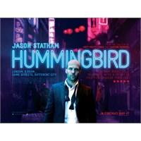İlk Bakış: Hummingbird