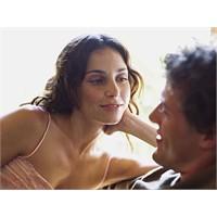 Karşındaki Erkek Sana Aşık Mı?