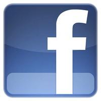 Facebook Arka Planını Değiştiren Eklenti